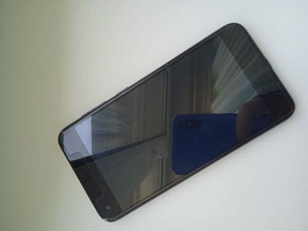 Продам или обменяю на другой телефон