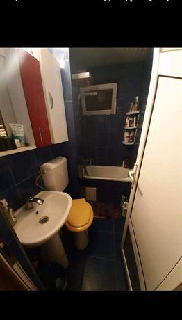 Vând sau schimb apartament cu 2 camere