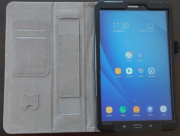 "Tableta Samsung TAB A 2016 10,1 "" SM-T585 LTE 4G WiFi FHD 7300mAh"