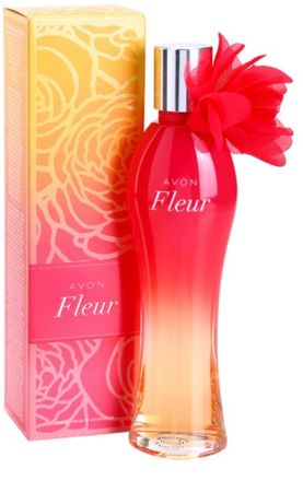 Parfum Avon Fleur Sibiu