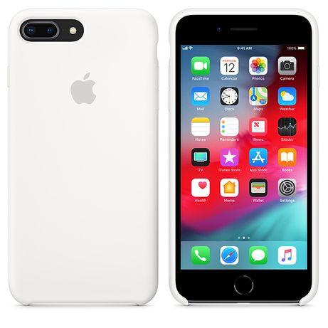 Husa Originala Apple pentru iPhone 6, 6s,6 Plus, 7,8, 7Plus, 8Plus
