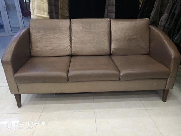 2 дивана за 100000тг