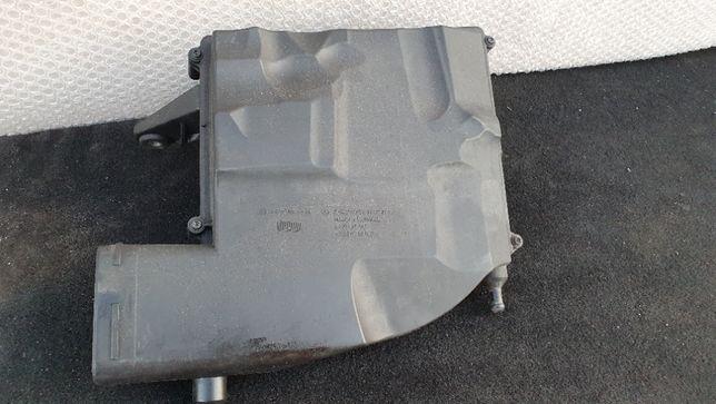carcasa filtru aer Mercedes W221 ML W164 Sprinter E320 stanga dreapta