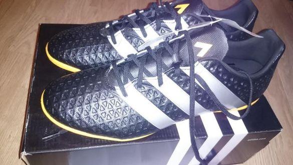 Аdidas мъжки спортни обувки , маратонки