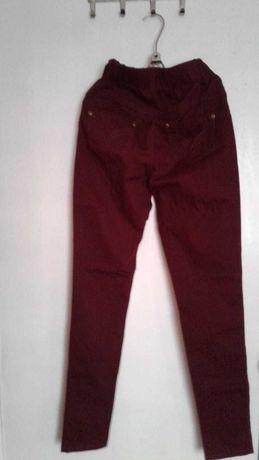 Продам детские вещи джинсы жилетки по 2000т.рюкзак 2000