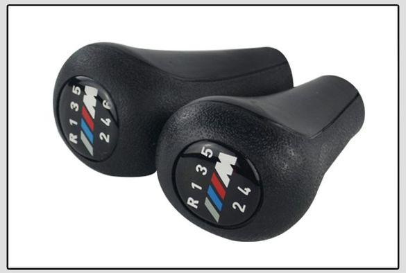 топка за скоростен лост за бмв 5 и 6 скорости М Е30 Е 36 Е46 Е38 Е39