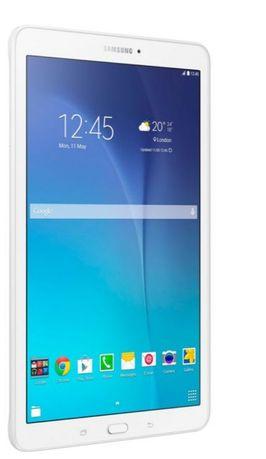 Планшет Samsung SM-T561 3G-A-4-9.6-8 Galaxy Tab E/White