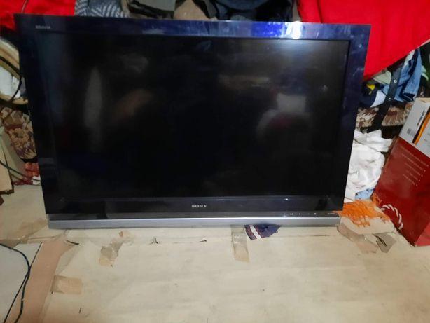 TV sony KDL 40Z4500