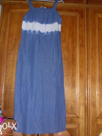 rochita de vara si pentru gravide