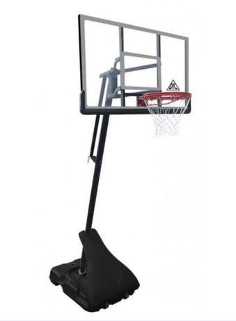 Мобильная баскетбольная стойка Swager (ZY-029)