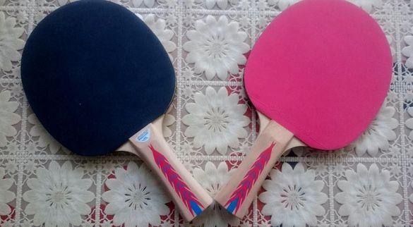 Спортни стоки - Тенис