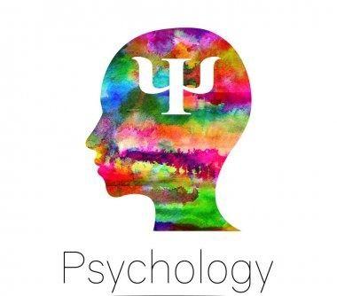 Психолог-консультация