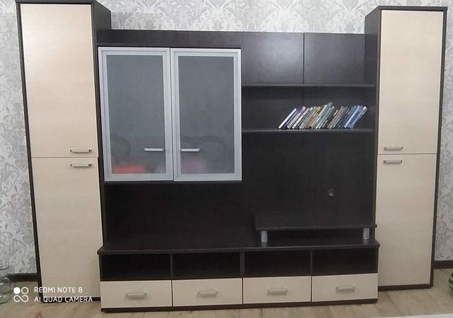 Гарнитура подставка для телевизора цена договорная мебель для гостино