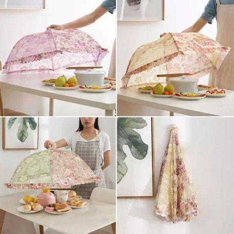 +-Сетка зонтик для стол**