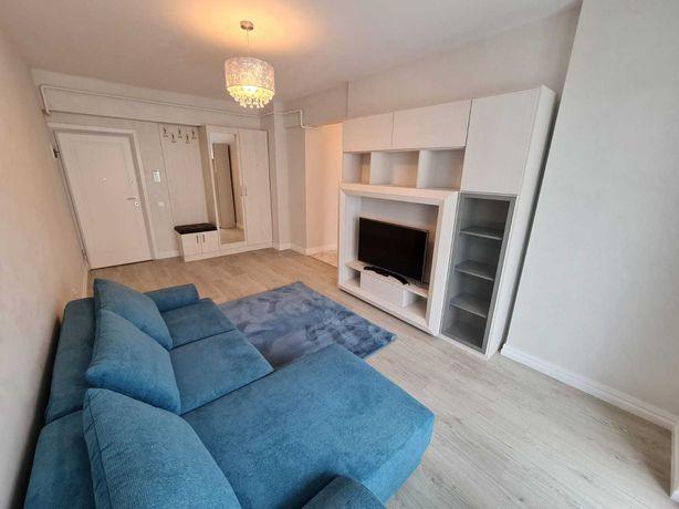 ROYAL TOWN, Apartament 2 camere, Prima renta!