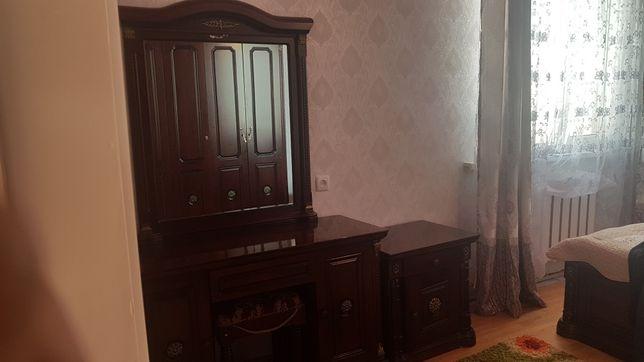 Спальный мебель без матраса