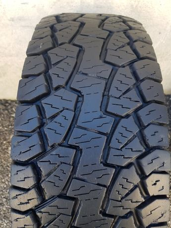 Anvelope 4 buc HANKOOK Dynapro AT-M 31x10.5r15 2015