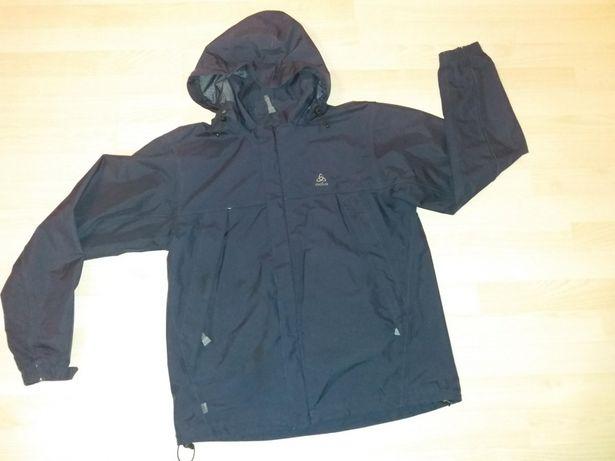 Jachetă Odlo