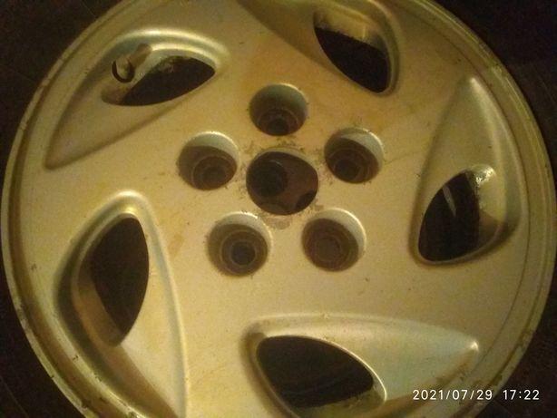 Пордам титановые диски