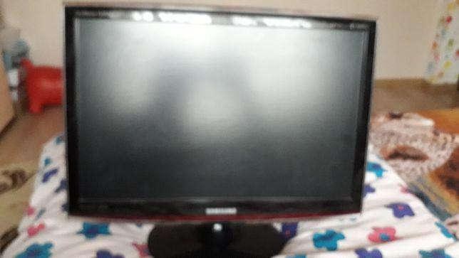 Tv și Monitor Samsung T220 HD
