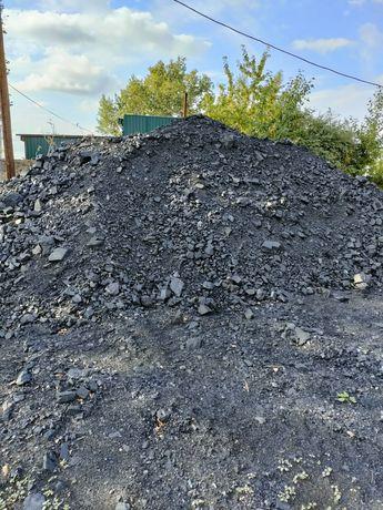 Уголь.. топка для дома