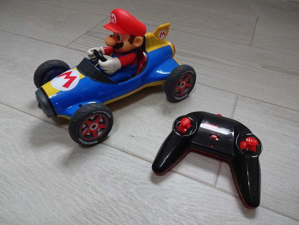 Masinuta RC Carrera Mario Kart