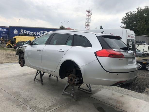 Usa haion macara geam incuietoare maner stop oglinda Opel Insignia A