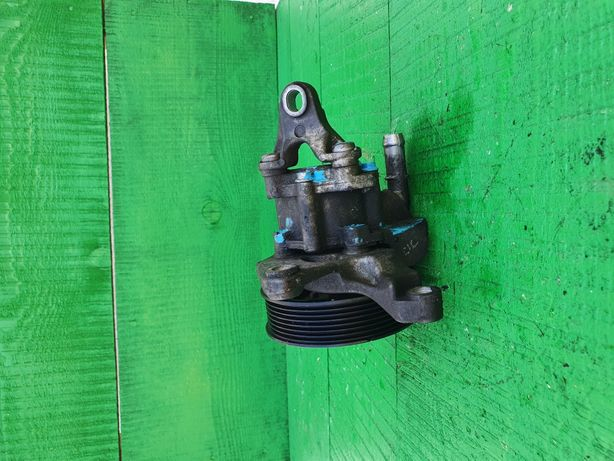 Pompa servo bmw 3.5i 335i e90 e91 e92.e93 e87 e82
