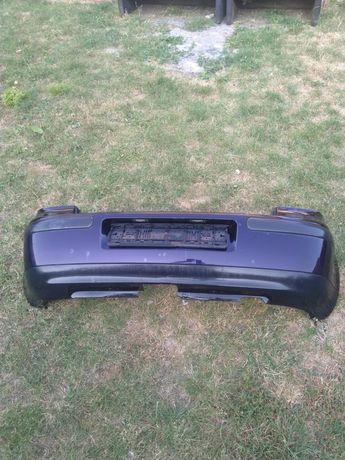Bara spate Golf 4 model scurt