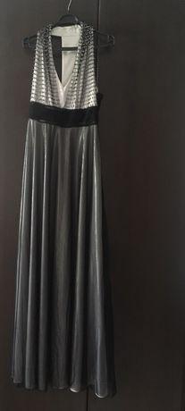 Продам платье Potis&Verso