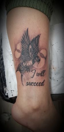 Tatuaje, tattoo, microblading