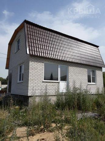 Продам отличный дом в каменном карьере