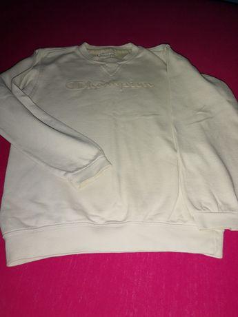 Ватирани блузи