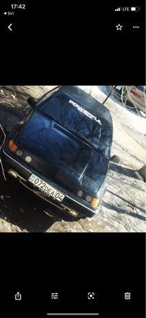 Вольво 480