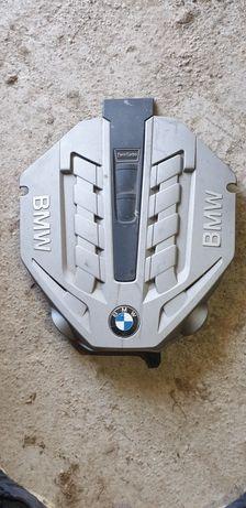 Капак за Двигател за Бмв Twin Turbo за Бмв е70 може и др модели