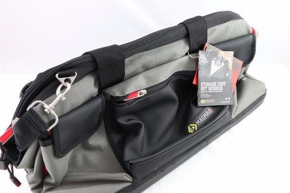 работна чанта C.K Magma, нова, закупена от Германия