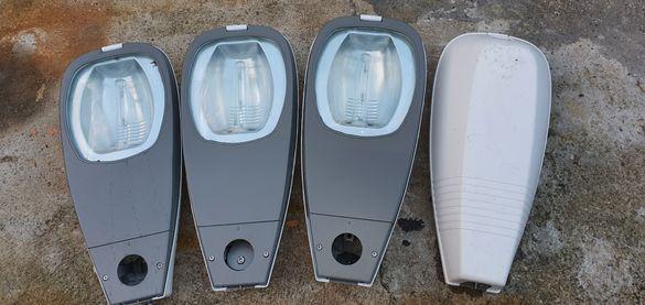 Живачни лампи нови