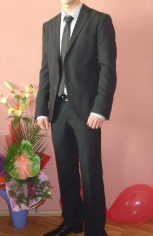 Официален Мъжки костюм CINQUE