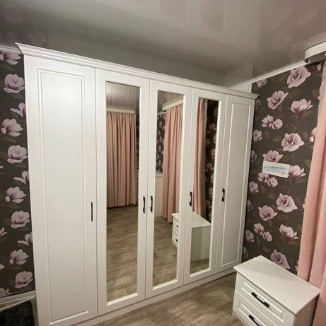 Спальный гарнитур мебель со склада дешево