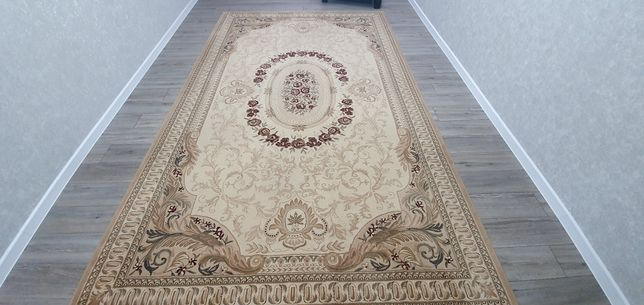Ковры ковры ковры