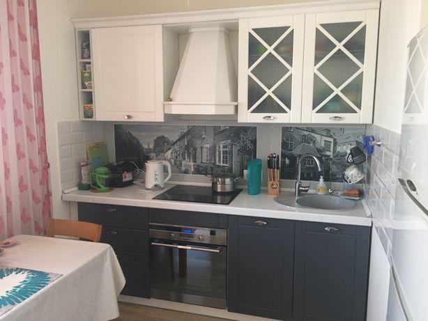 Продам квартира