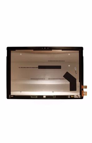 Display Microsoft Surface 4 Pro 5K LED Touch 1725