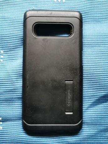 Spigen кейс за Samsung S10+