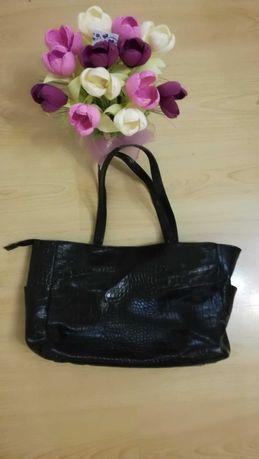 Дамски чанти от 5до 15лв