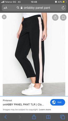 Панталон Only размер м
