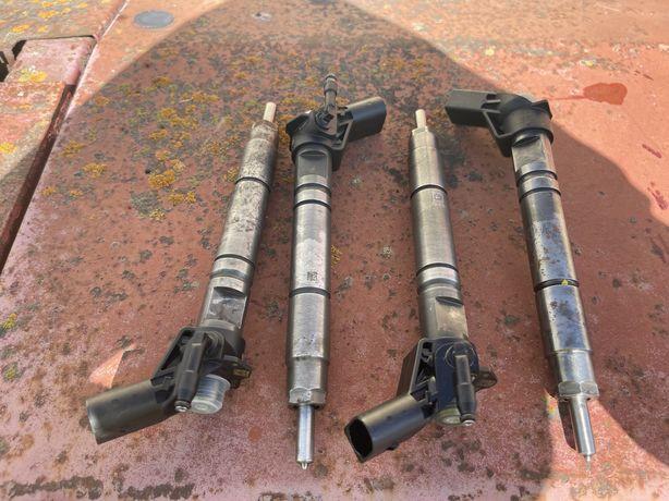 Injectoare Mercedes Sprinter 2.2 (311)  Euro4