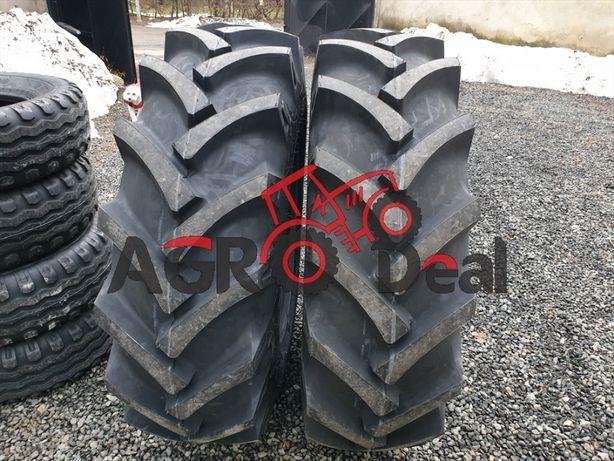 13.6-24 OZKA cauciucuri agricole de tractor livrare RAPIDA 12 pliuri