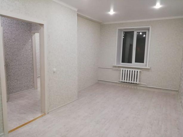 Продам 1 комнатную квартиру р-он Атлантиды.