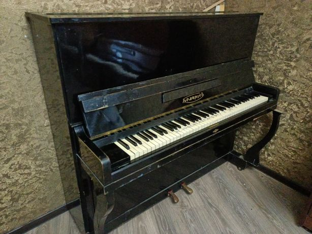 Пианино Беларусь. С доставкой и настройкой
