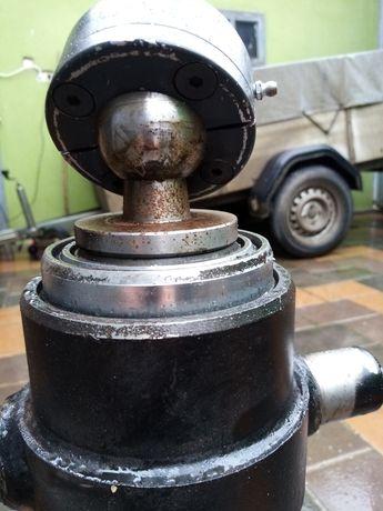 Vand/schimb cilindru de basculare Nou